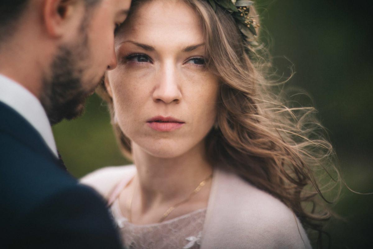 fotograf ślubny śląsk, plener ślubny kraków, ślub w krakowie, sesja plenerowa, zdjęcia ślubne warszwa