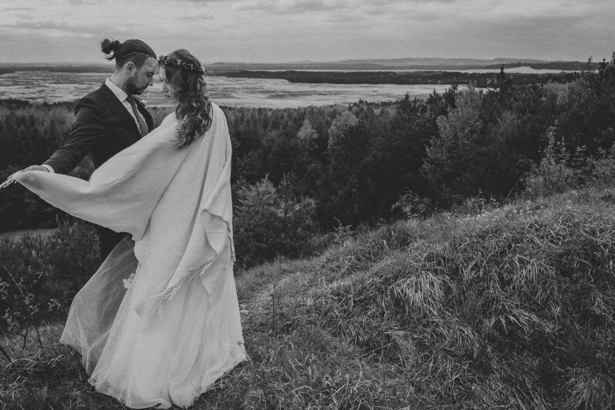 plener ślubny kraków, ślub w krakowie, sesja plenerowa, zdjęcia ślubne warszwa, pustynia błędowska