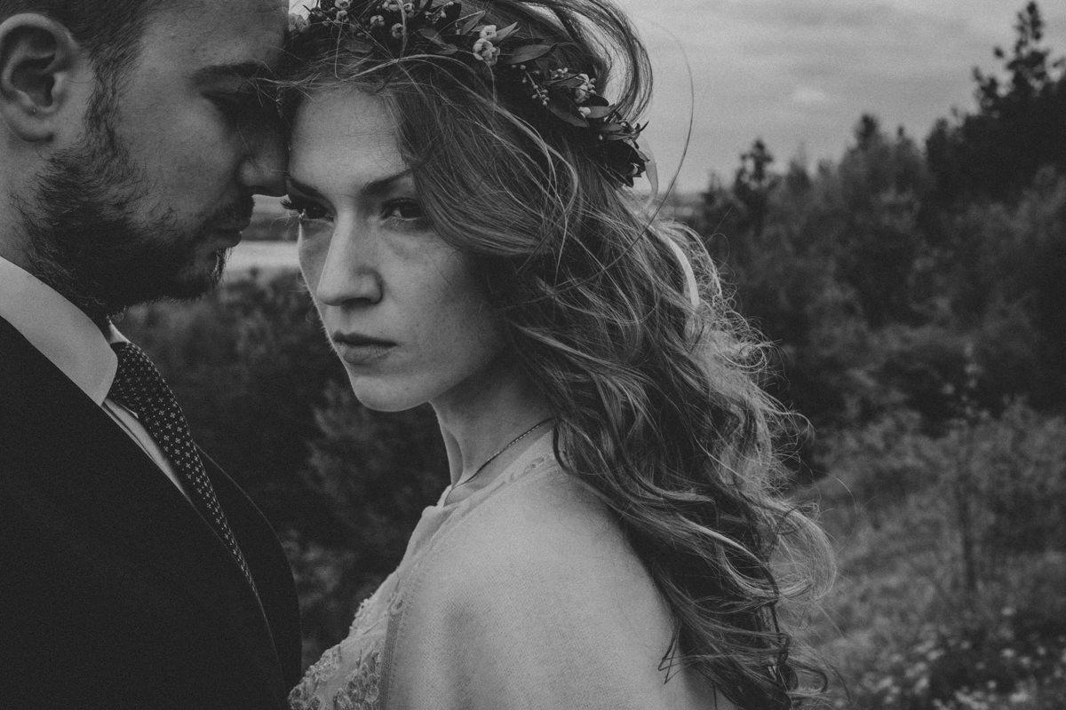 plener ślubny kraków, ślub w krakowie, sesja plenerowa, zdjęcia ślubne warszwa, fotografia ślubna katowice