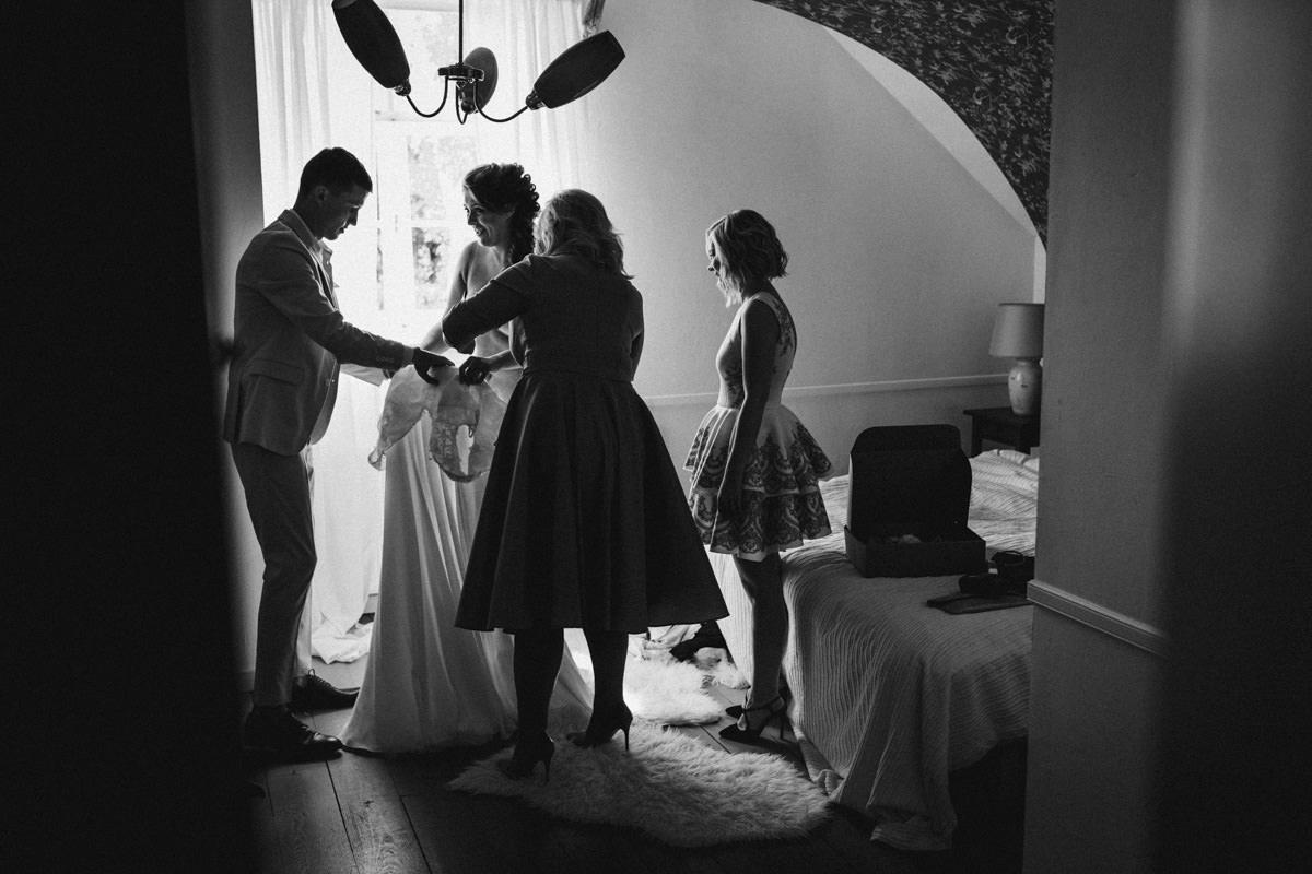 bagatelka ślub