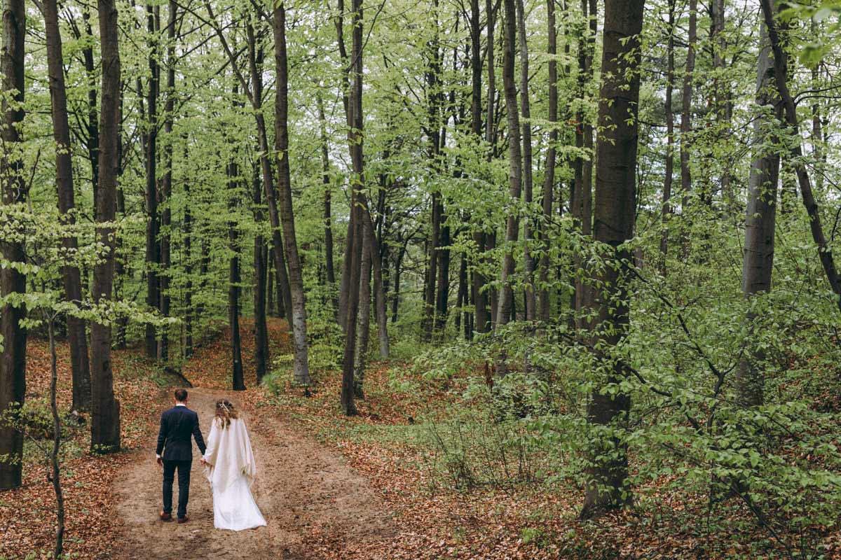 fotograf na ślub, plener ślubny kraków, ślub w krakowie, sesja plenerowa, zdjęcia ślubne warszwa