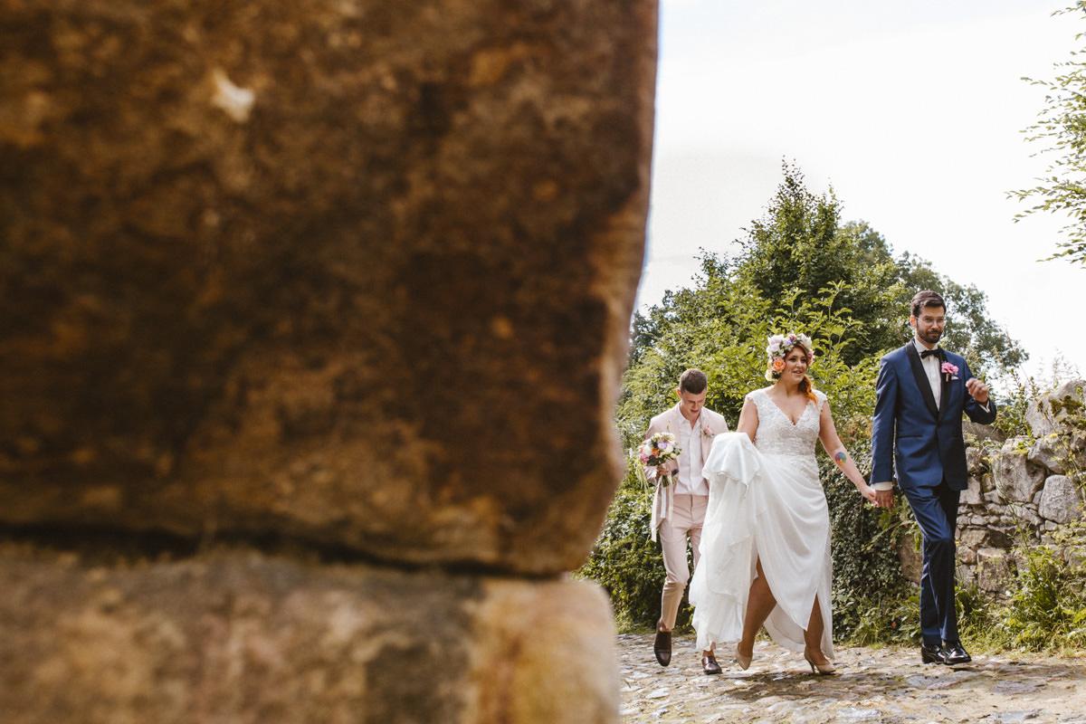 siedlisko naturalnie ślub