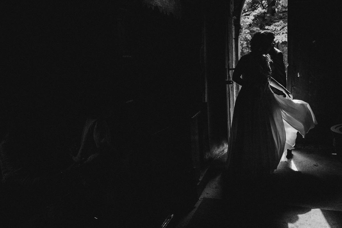 wierzbowe ranczo wesele