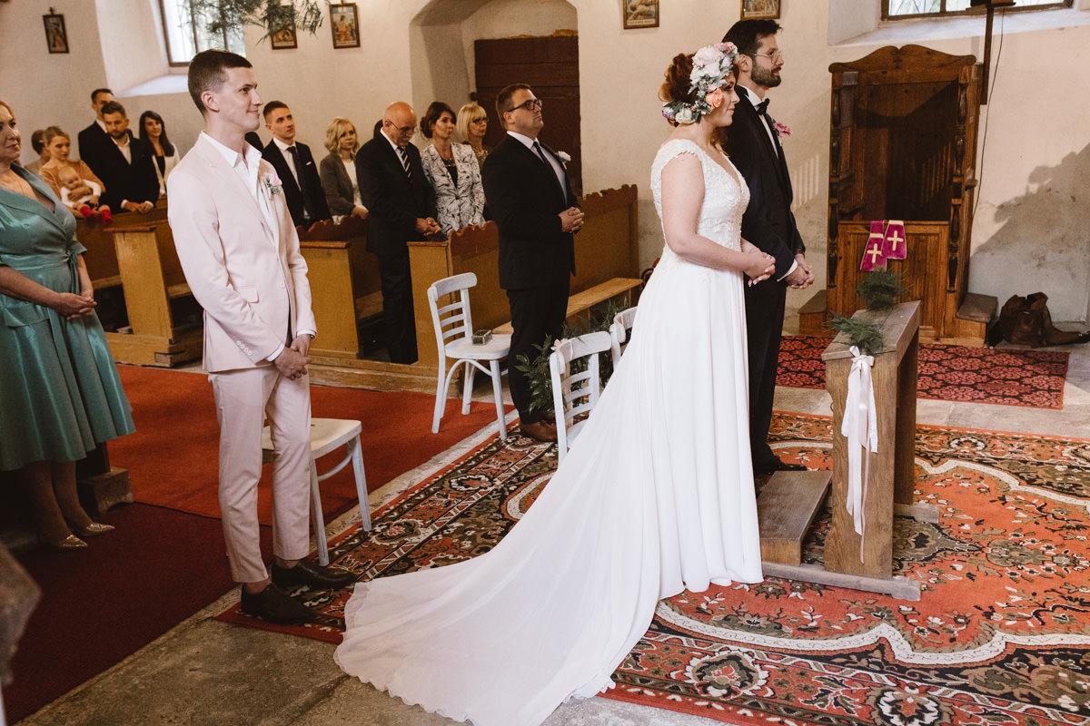 sztygarka chorzów ślub i wesele