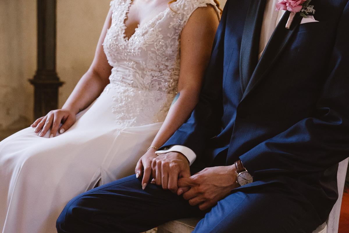 wesele browar obywatelski