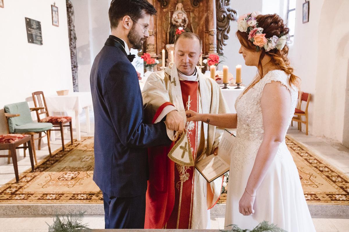 polna zdrój ślub i wesele