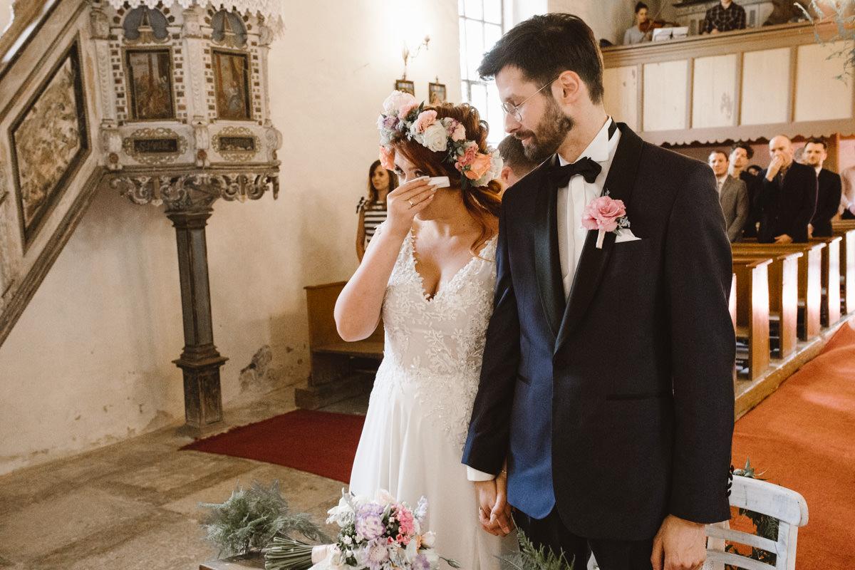 wesele we wleniu