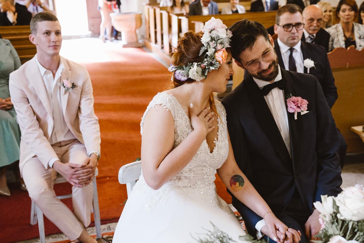 ślub polna zdrój