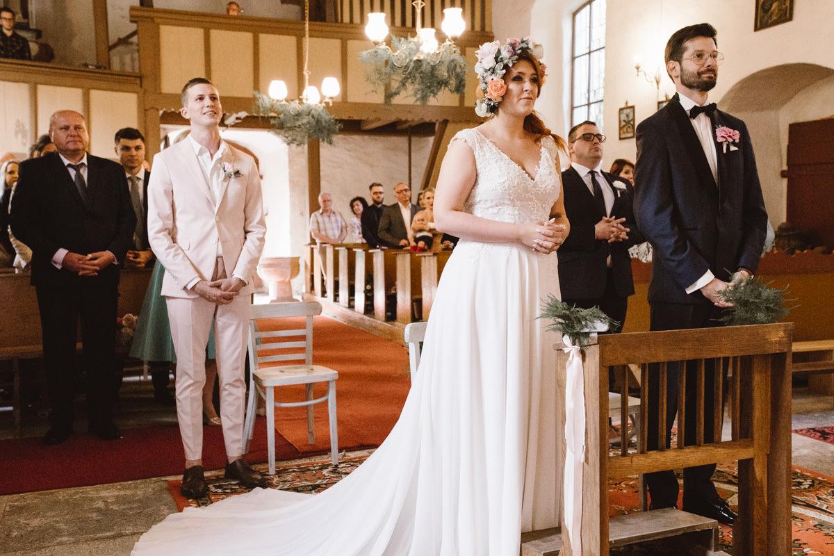 polna zdrój wesele