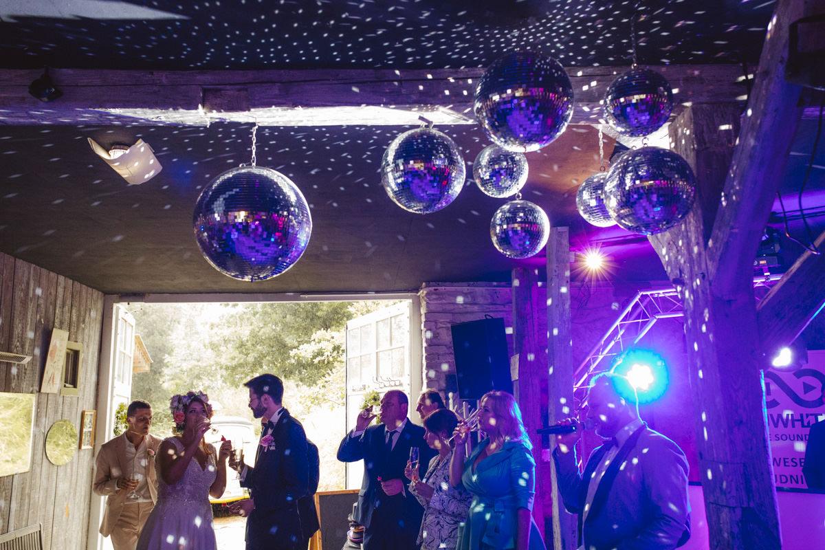 ślub i wesele w jurcie