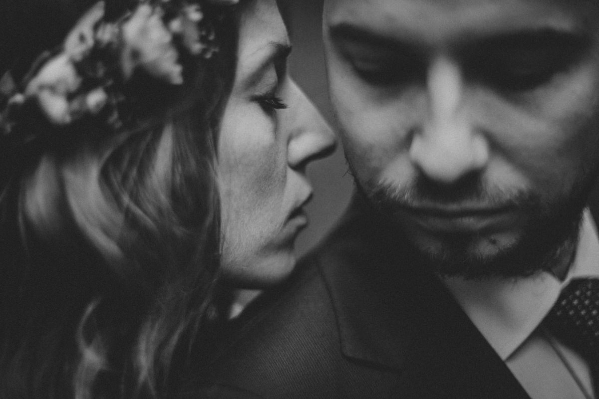 plener ślubny kraków, ślub w krakowie, sesja plenerowa, zdjęcia ślubne warszwa, plener ślubny tatry