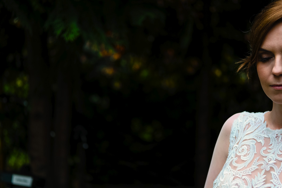 slow wedding w krakowie