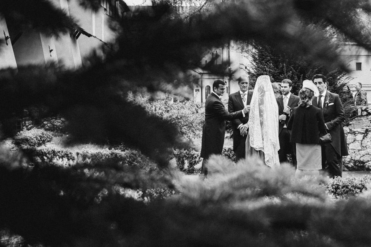 ślub u franciszkanów