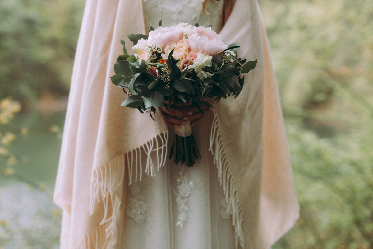 plener ślubny kraków, ślub w krakowie, sesja plenerowa, zdjęcia ślubne warszwa, ranking najlepszych fotografów ślubnych