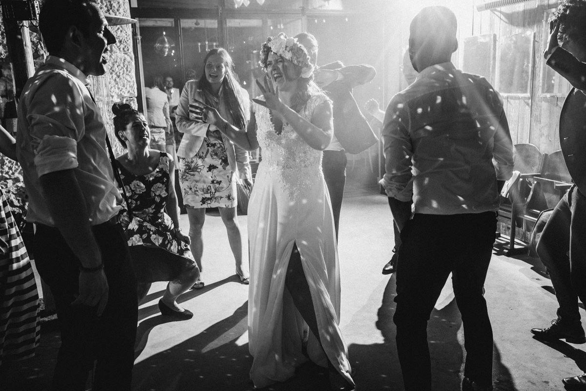 Paszkówka wesele