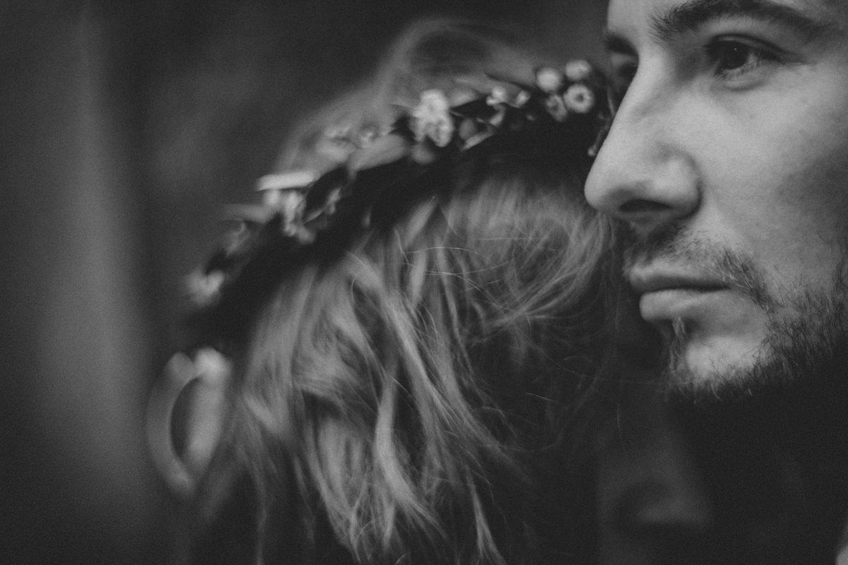 plener ślubny kraków, ślub w krakowie, sesja plenerowa, zdjęcia ślubne warszwa, reportaż ślubny katowice