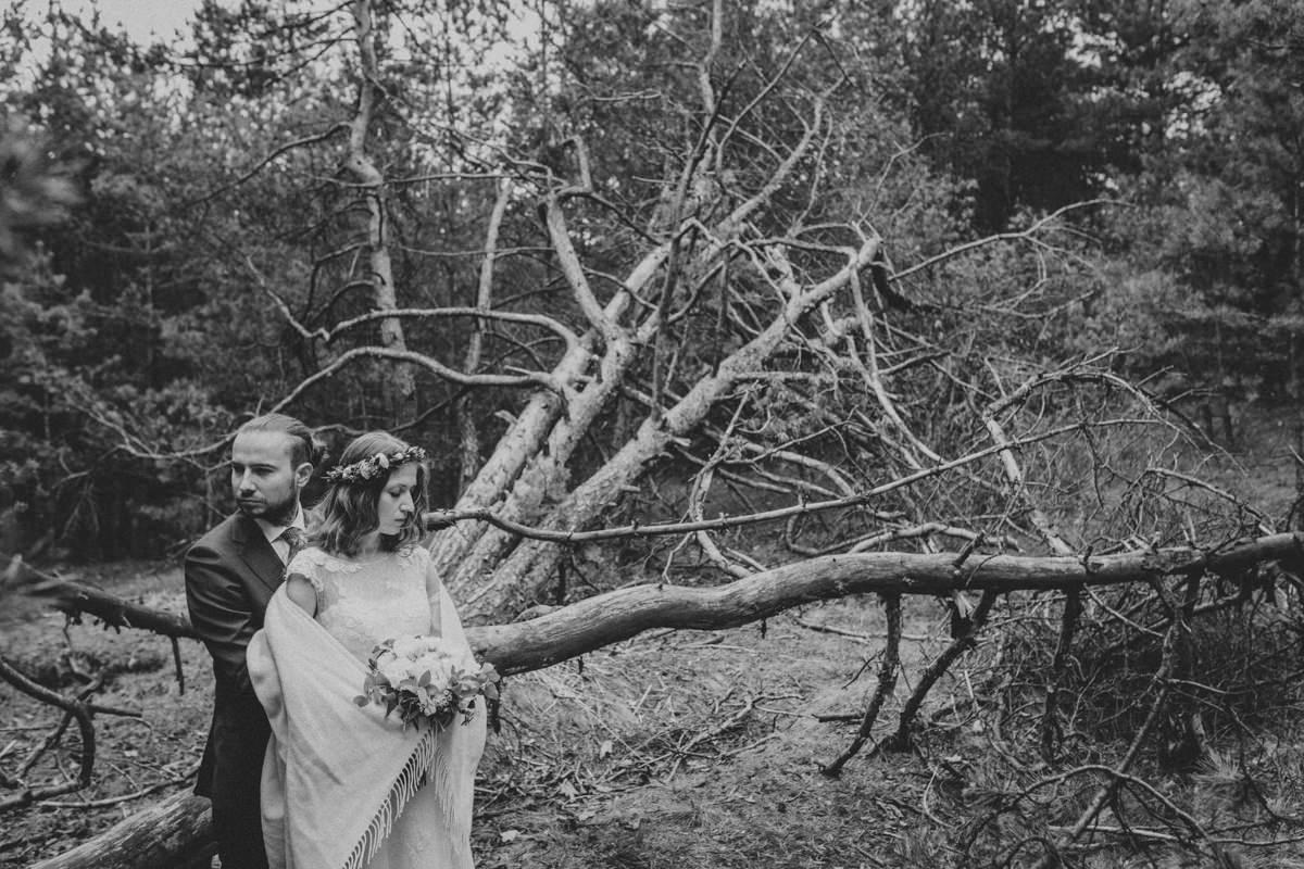 plener ślubny kraków, ślub w krakowie, sesja plenerowa, zdjęcia ślubne warszwa, fotograf ślubny zakopane