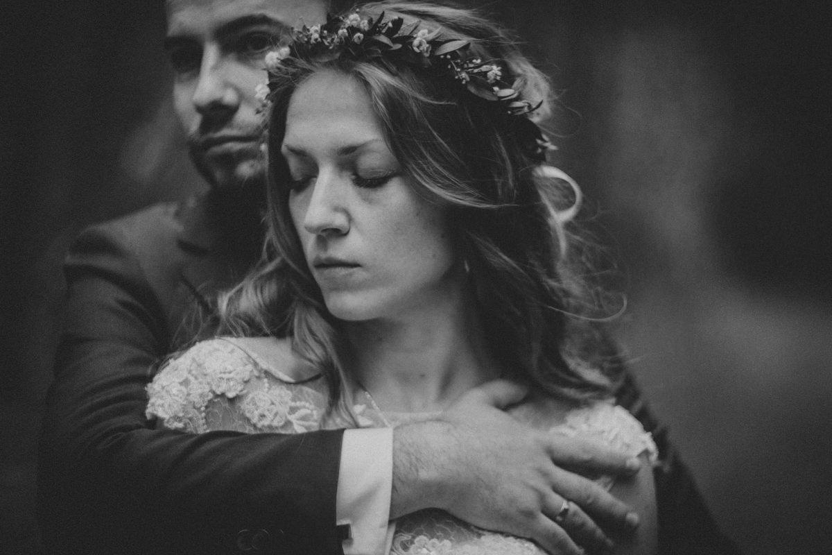 plener ślubny kraków, ślub w krakowie, sesja plenerowa, zdjęcia ślubne warszwa, reportaż ślubny kraków