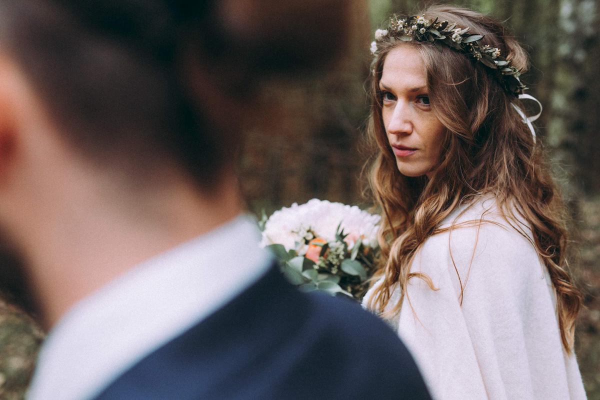 plener ślubny kraków, ślub w krakowie, sesja plenerowa, zdjęcia ślubne warszwa