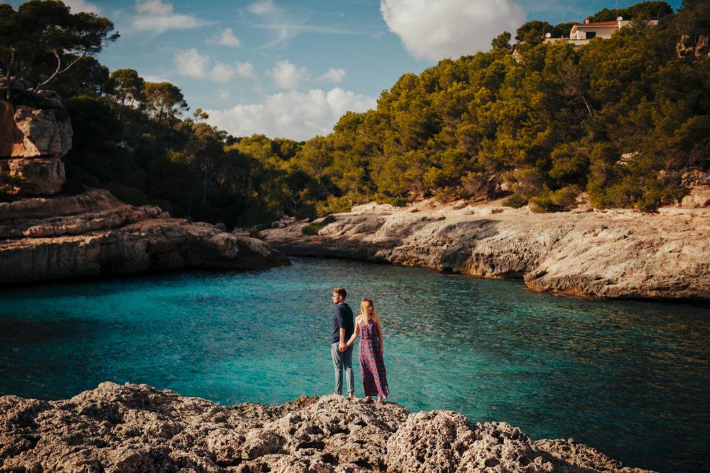 najczęstsze pytania do fotografa ślubnego