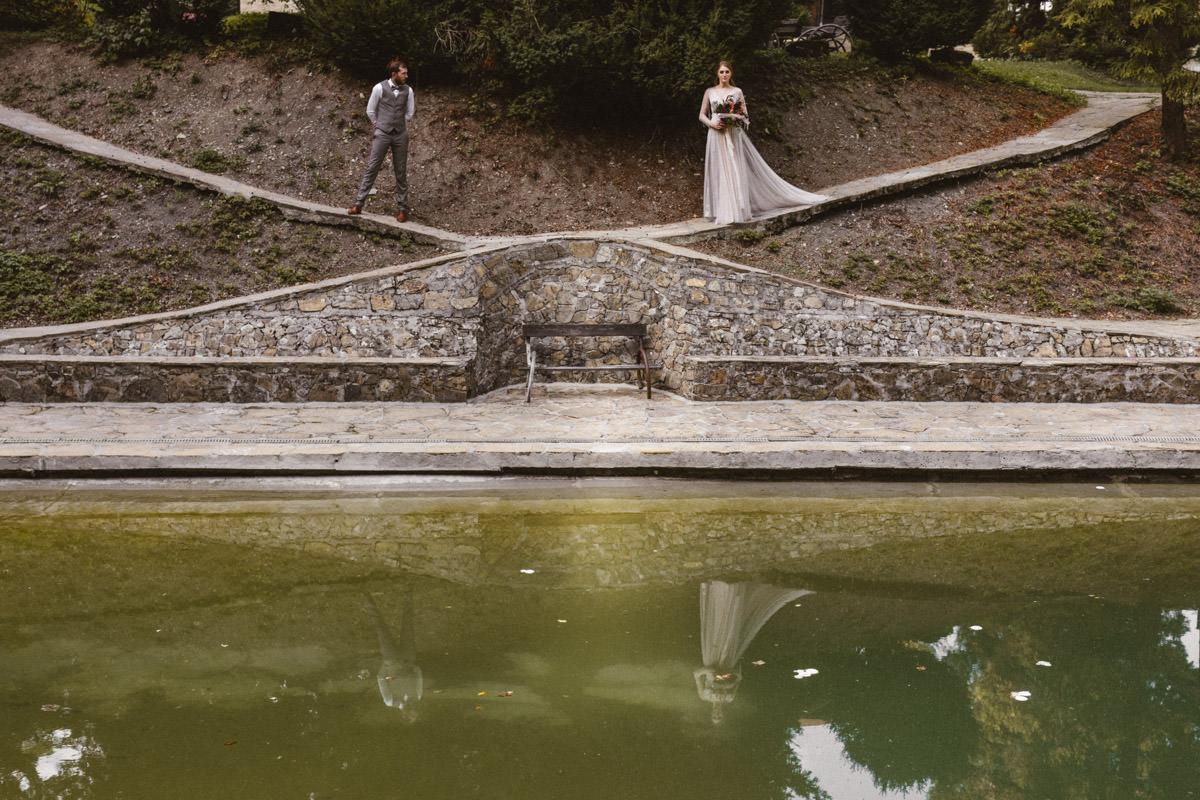 ślub pod krakowem, wesele pod krakowem, willa tadeusz lanckorona wesele
