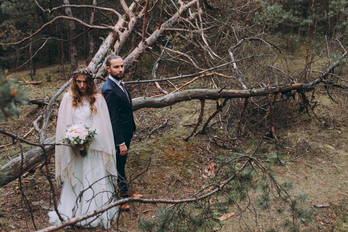 zdjęcia ślubne kraków, plener ślubny kraków, ślub w krakowie, sesja plenerowa, zdjęcia ślubne warszwa, plener ślubny na pustyni błędowskiej