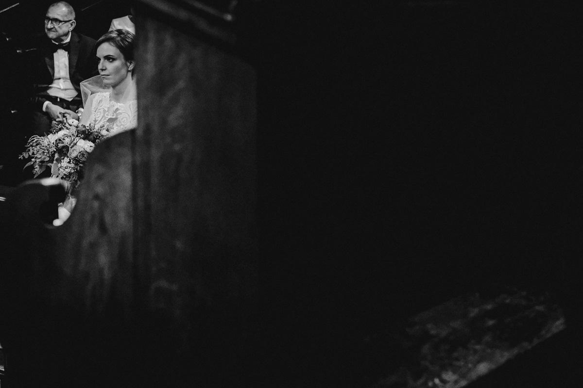 film ślubny kraków