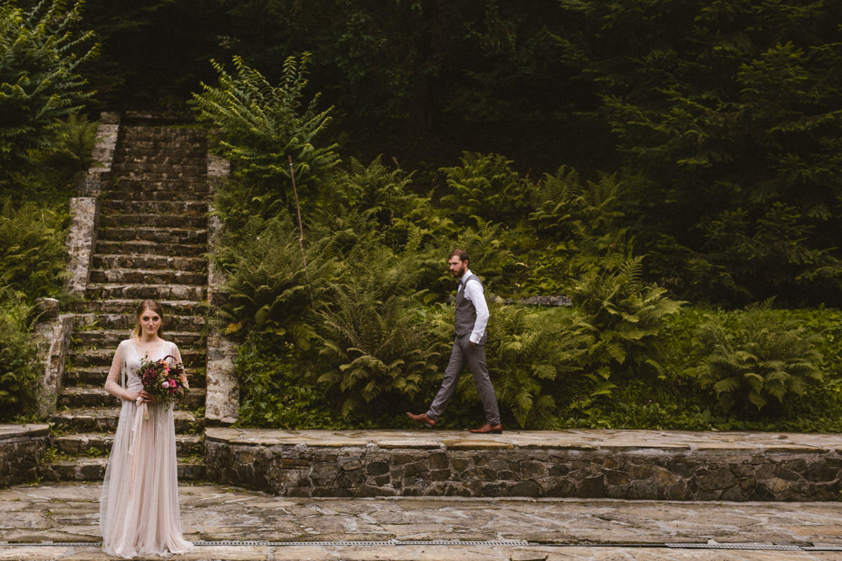ślub pod krakowem, wesele pod krakowem