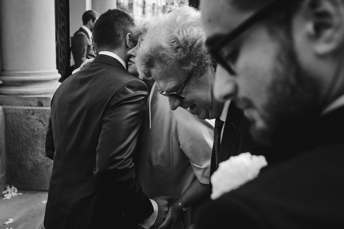 ślubnie i radośnie