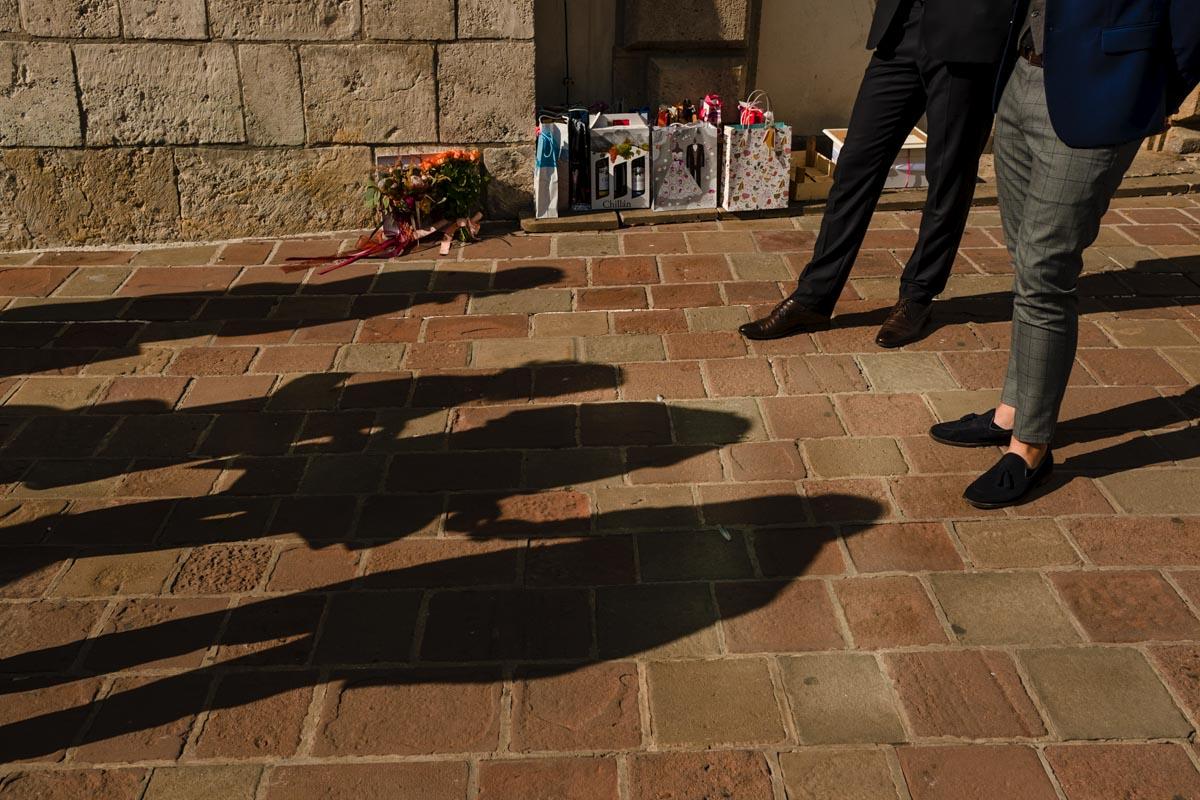 ślub międzynarodowy w krakowie
