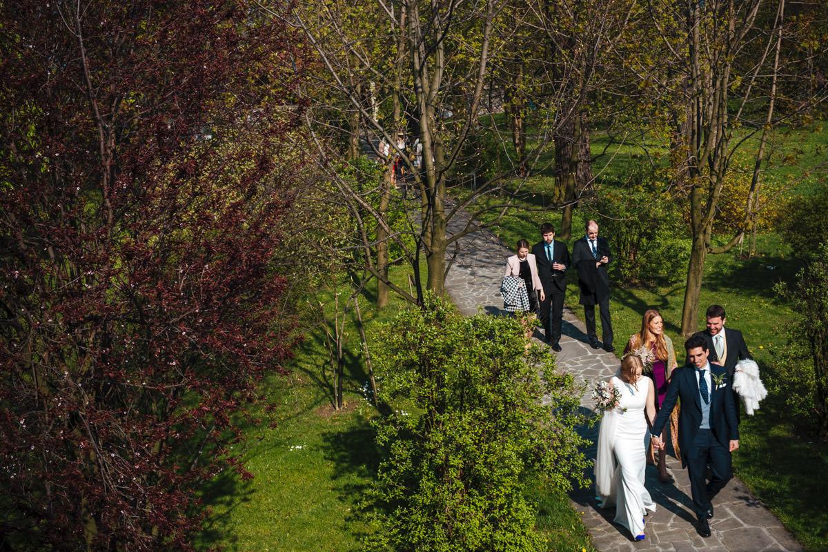 ślub w tomaszowicach