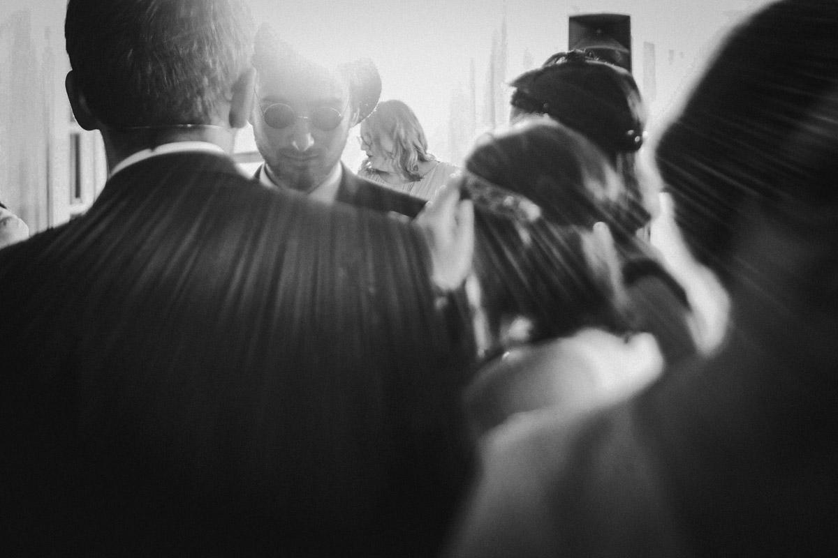 polecany dj na wesele