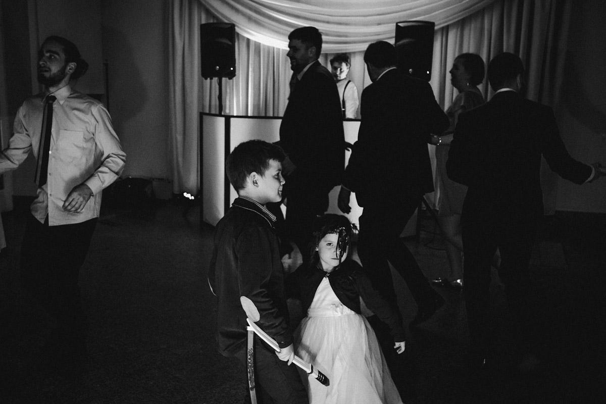 fotograf ślubny liszki