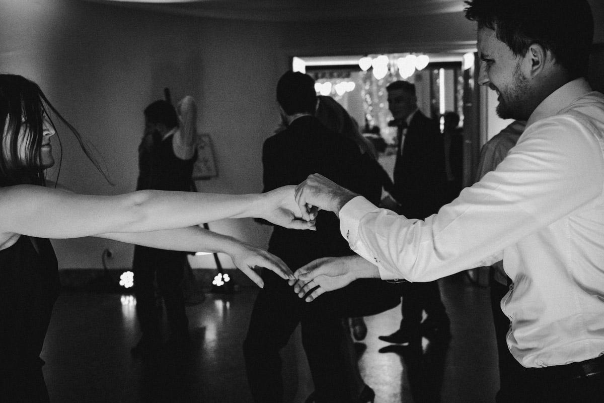 fotograf ślubny dwór tomaszowice