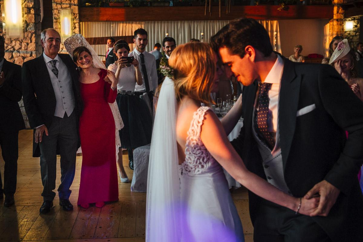 pomysły na pierwszy taniec