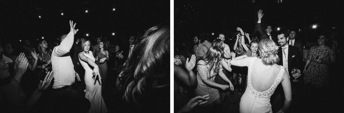 wesele w dworku w tomaszowicach