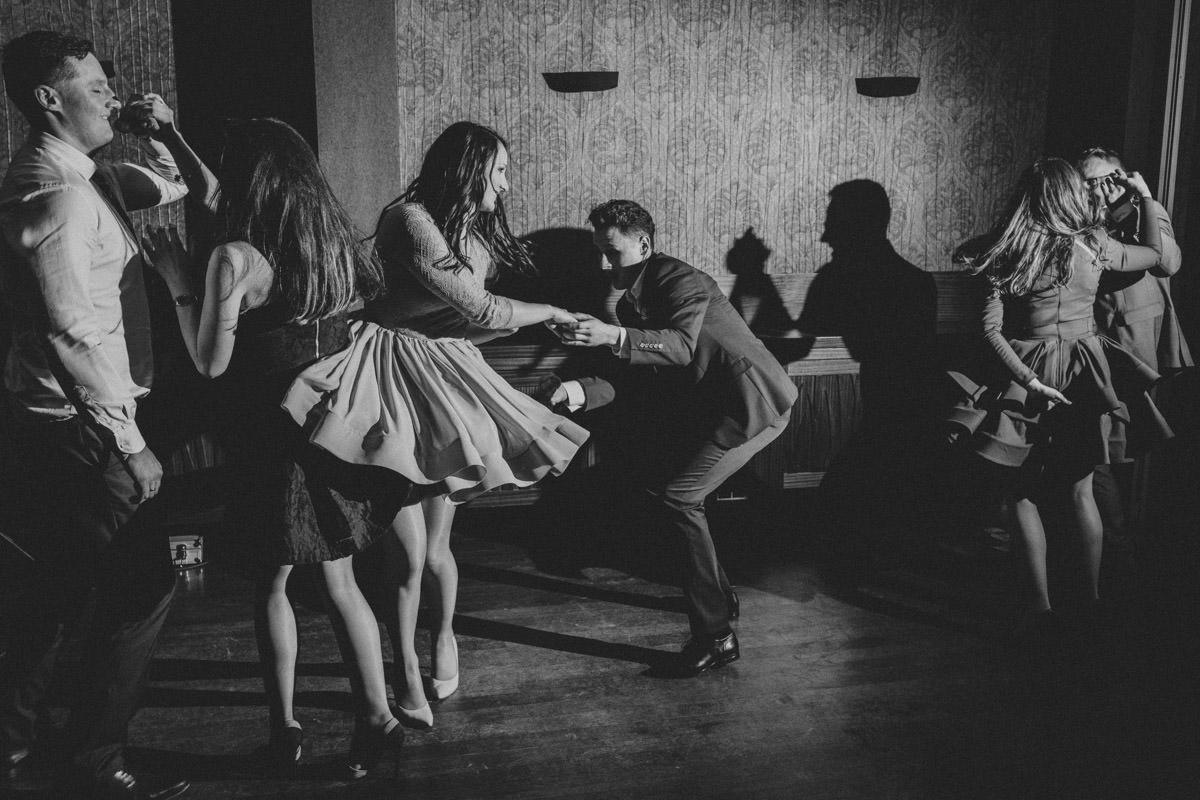 najlepsze zdjęcie tańca