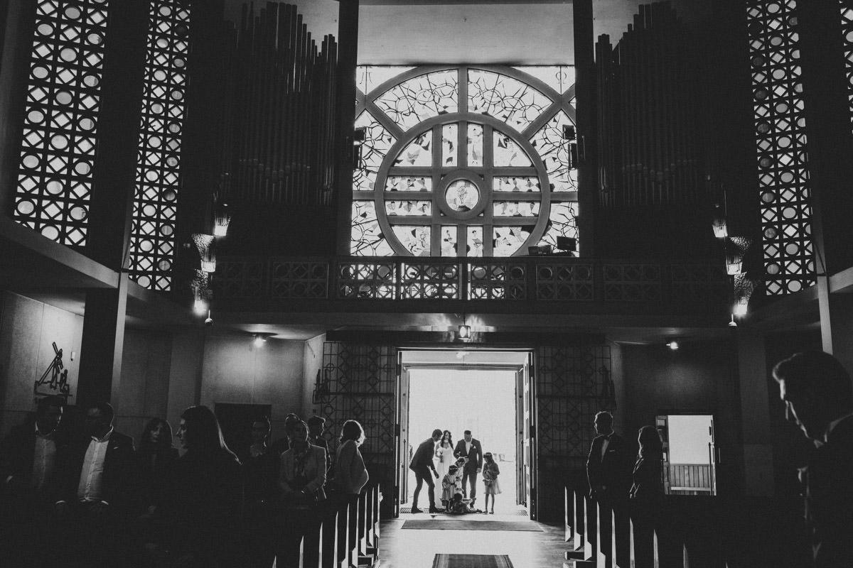 ślub w hotelu farmona, ślub w farmonie, ślub w kościelny w krakowie