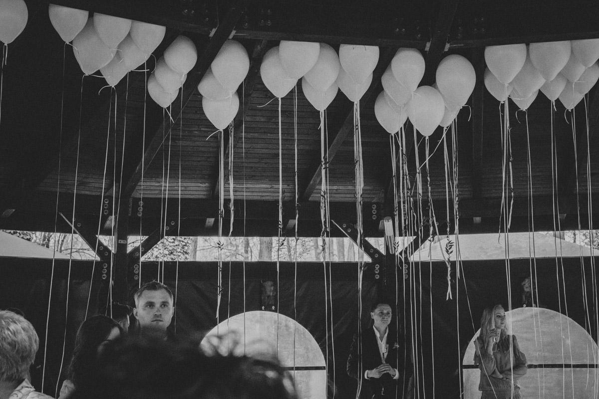 ślub w jurcie
