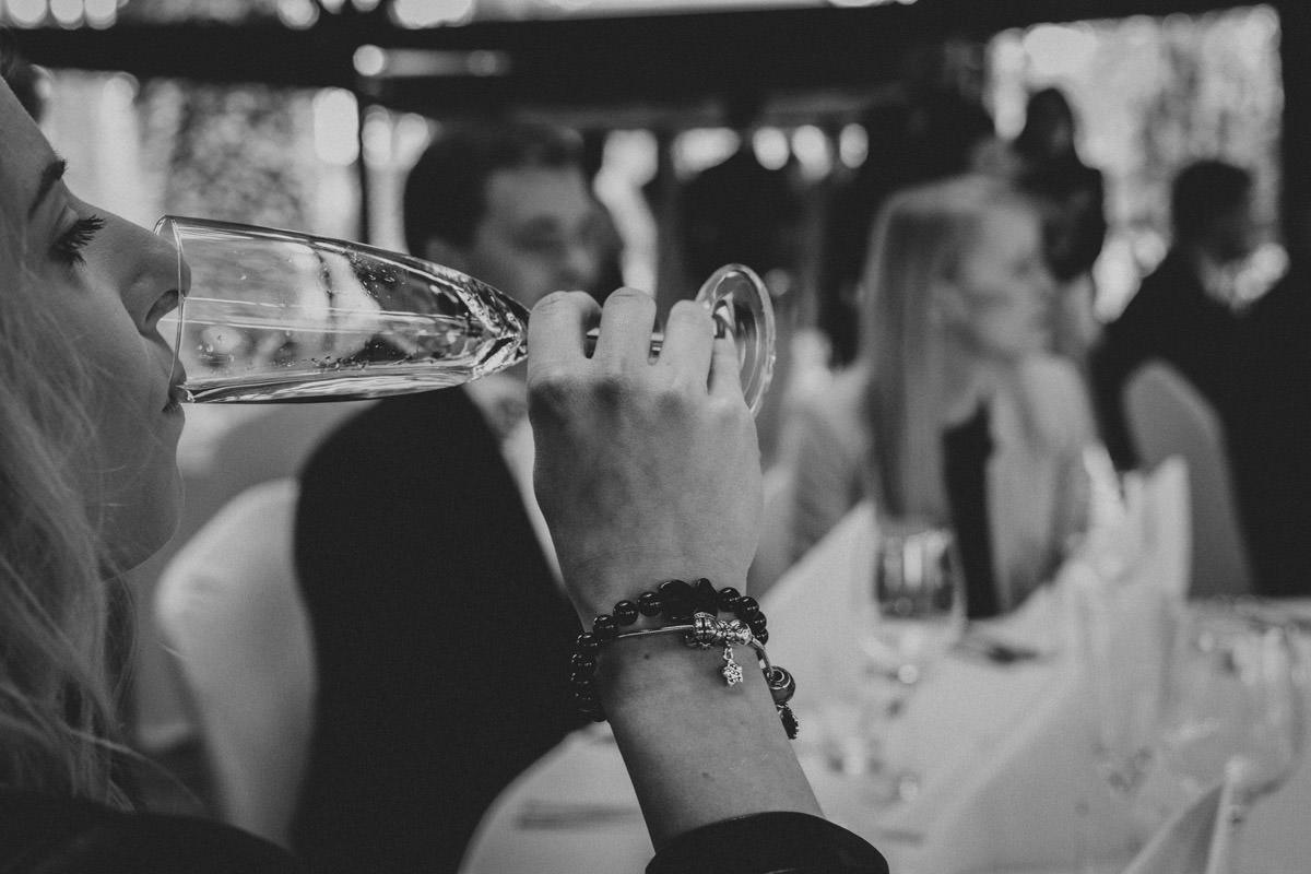 toast w farmonie