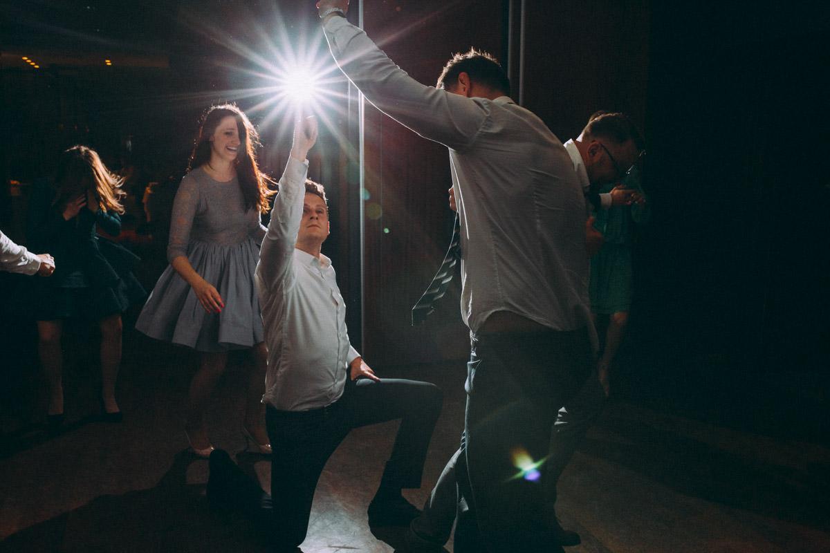 życzenia ślubne pomysły, życzenia ślubne dla państwa młodych, zespół na wesele