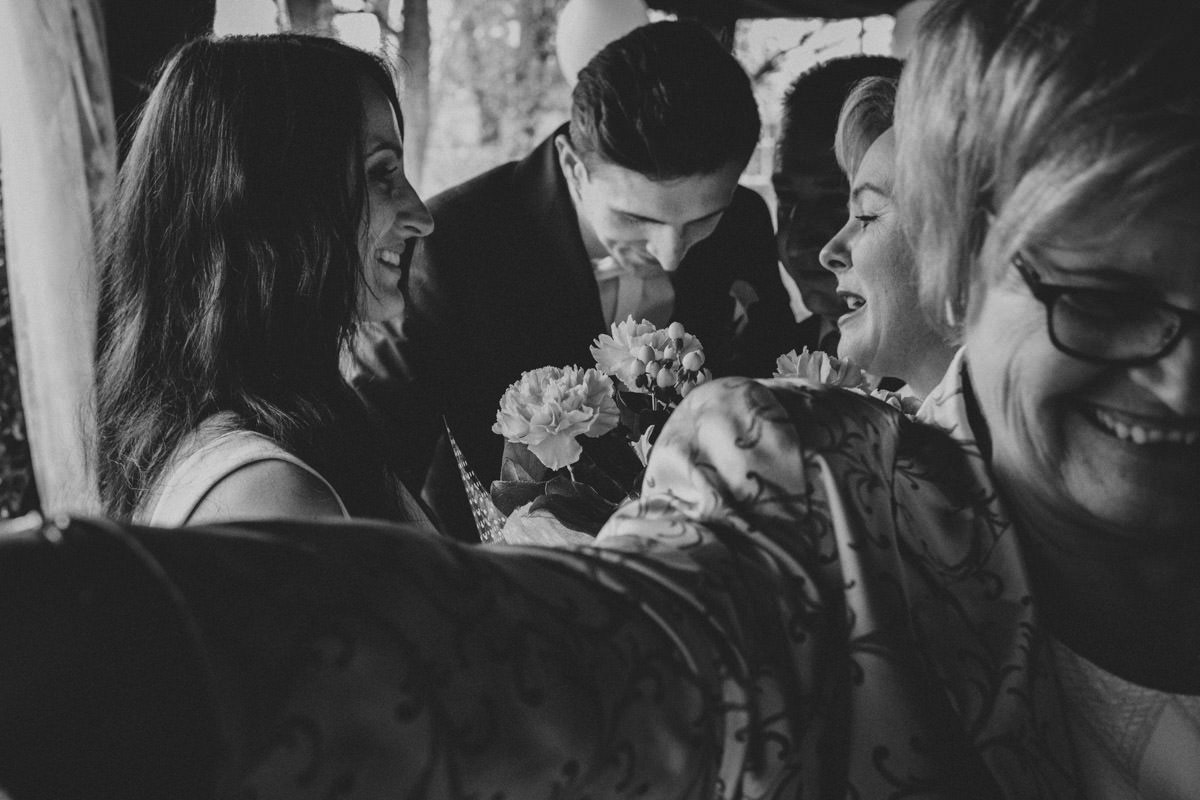 życzenia weselne, życzenia ślubne, życzenia ślubne pomysły