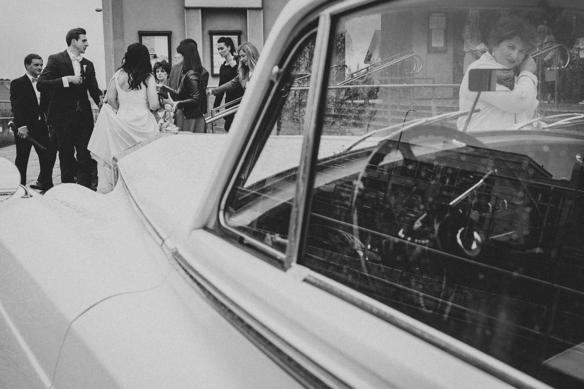 życzenia weselne, życzenia ślubne