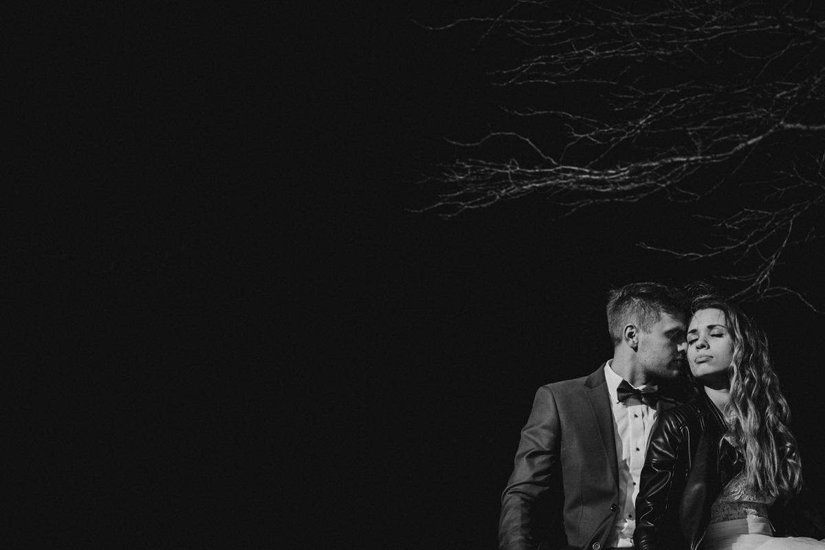 sesja ślubna Katowice