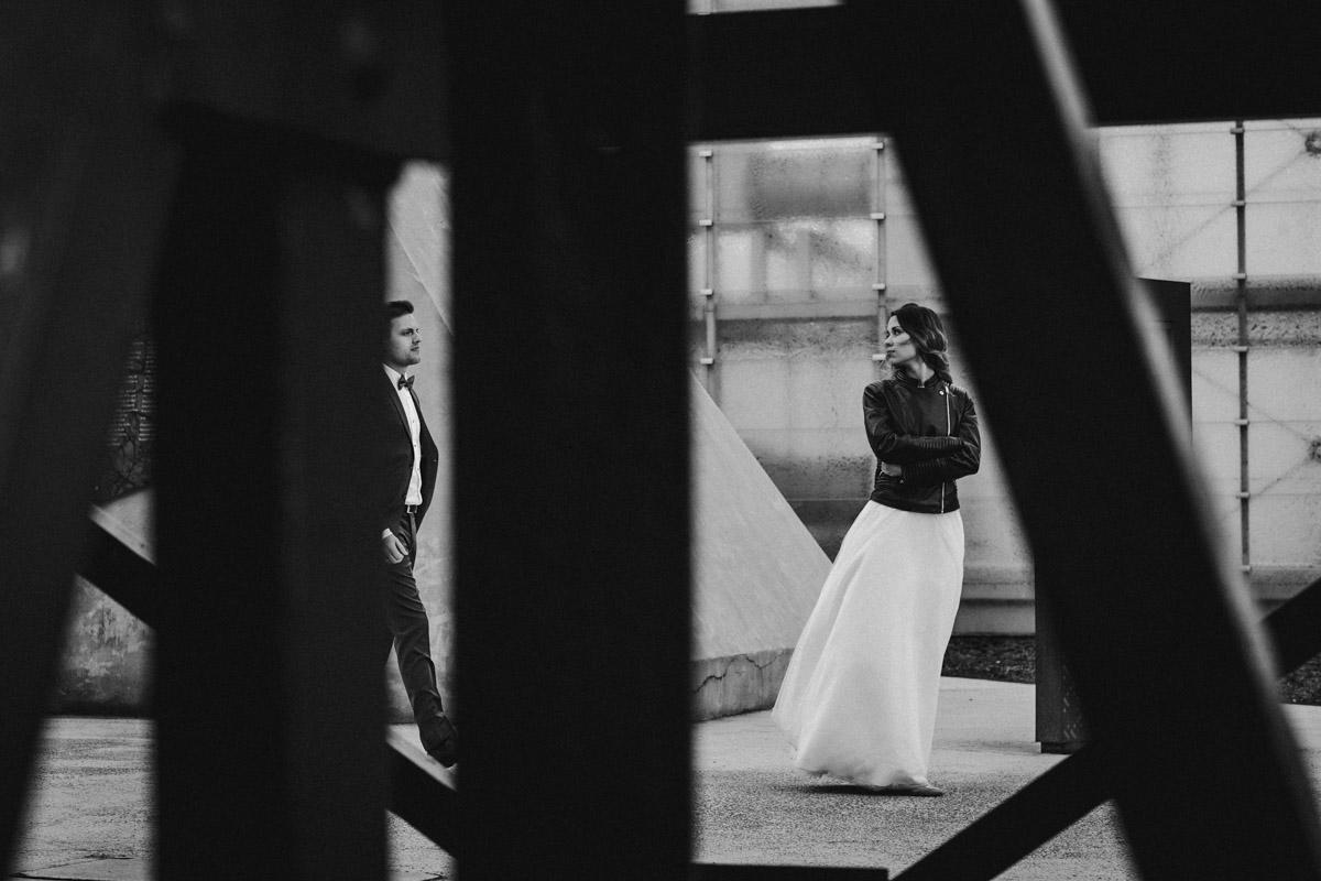 strefa kultury Katowice zdjęcia