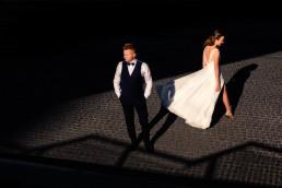 hotel spa kocierz wesele