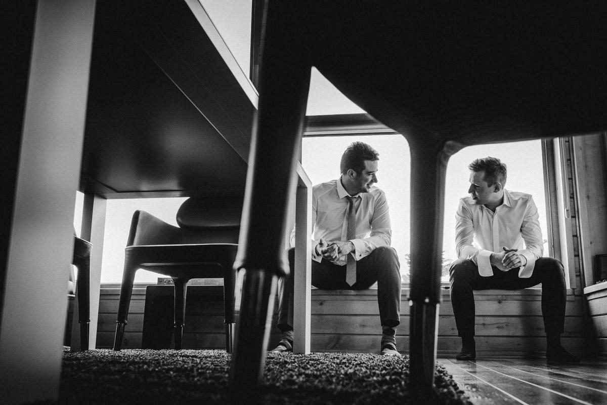 kocierz fotograf na ślub