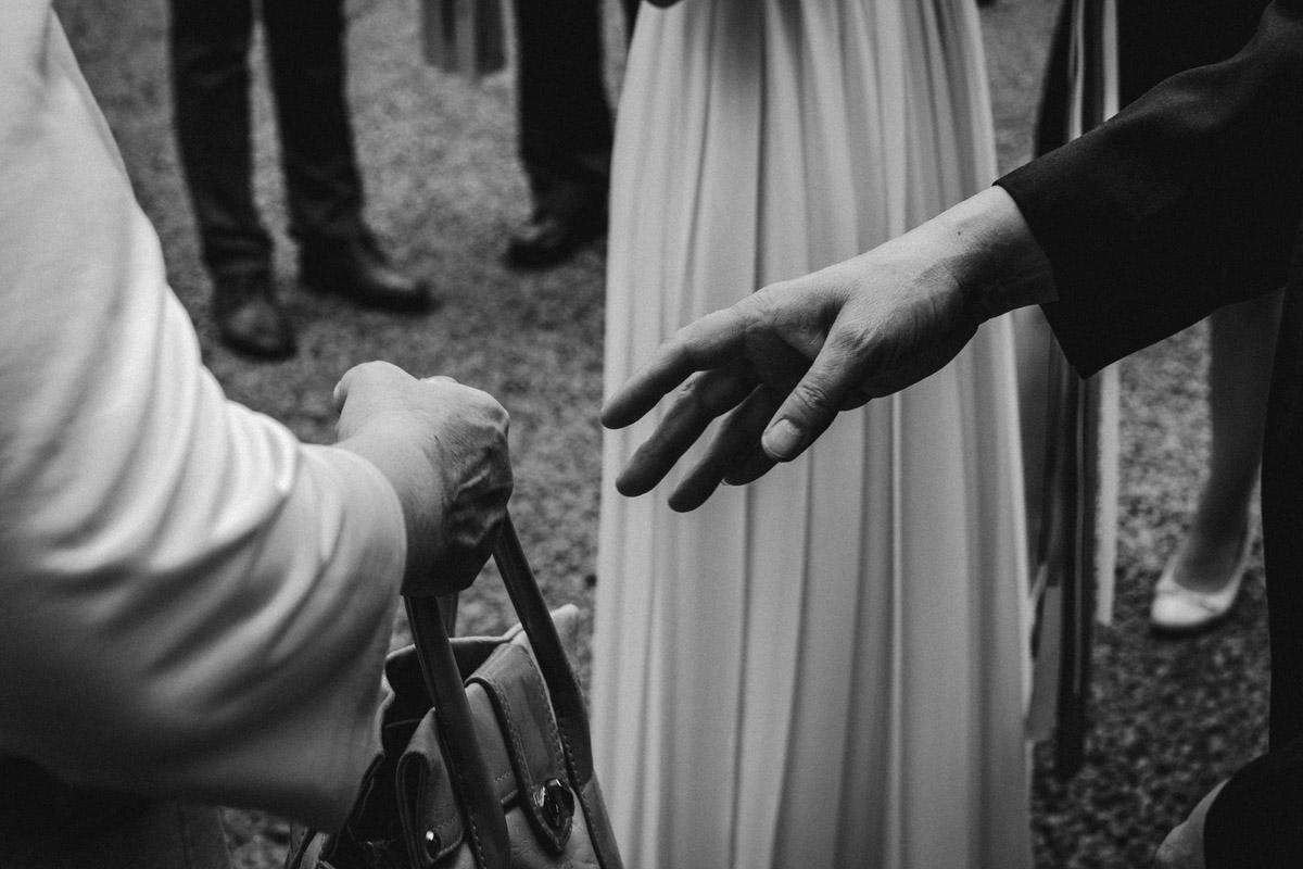 ślub humanistyczny w krakowie