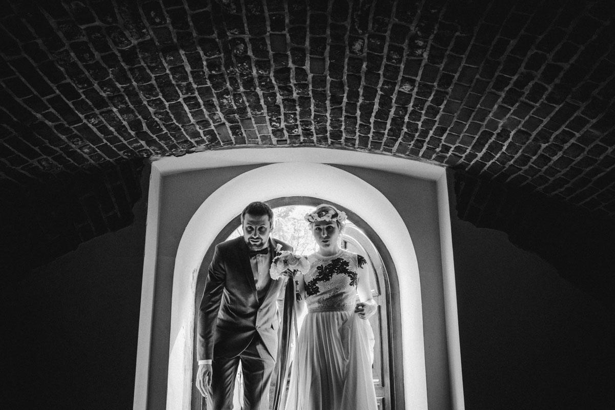 fotografia ślubna w krakowie