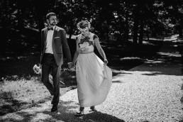 ślub cywilny w willi decjusza w krakowie